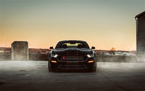 car ford mustang ford mustang shelby ford wallpapers hd