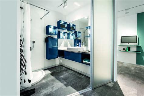 cuisine avenue cholet salles et bains et aménagements sur mesure cuisines