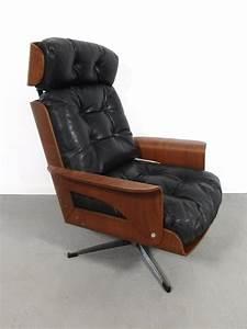Lounge Sessel Leder Braun : lounge sessel leder lounge sessel leder holz sessel modern lounge sessel holz leder neuesten ~ Bigdaddyawards.com Haus und Dekorationen