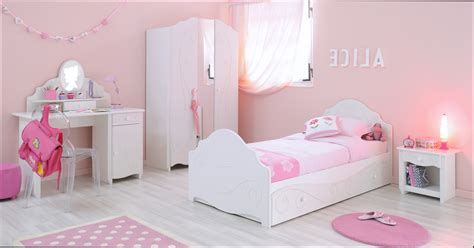 chambre bb fille chambre bb fille pas cher raliss com