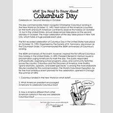 Christopher Columbus  Teaching Resources  Ks1 And Ks2 Teachingcavecom