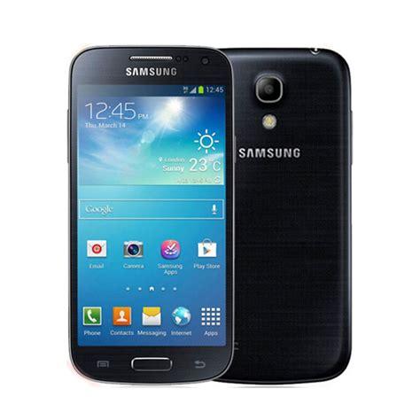 a mobile phone original unlocked samsung galaxy s4 i9500 i9505 cell