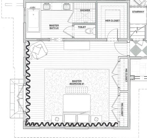 master bedroom bath floor plans awesome modern master suite floor plans with master