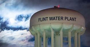 Judge rejects 6-month freeze in the involuntary manslaughter case of Michigan's former health director, accused of failing to timely warn the public about a Legionnaires' disease outbreak during the Flint water crisis…
