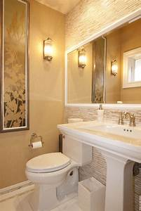 incredible mirrors large wall sale decorating ideas With mirrors for bathrooms decorating ideas