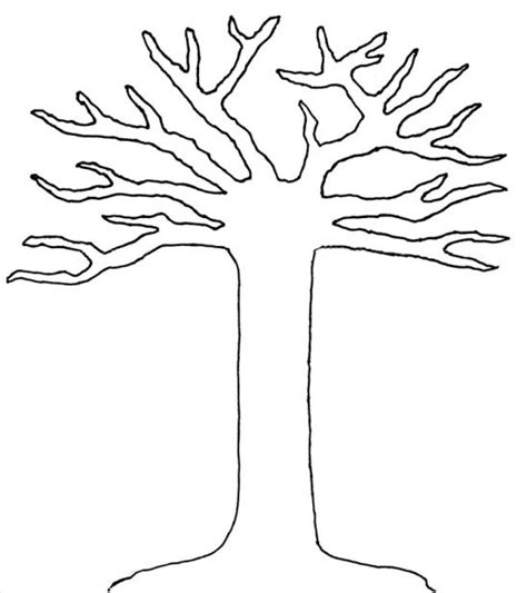 tree template print out c the giving thanks tree print out thanksgiving for food