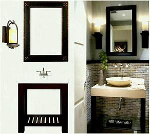 Small bathroom ideas photo gallery nice bathroom remodel for Small bathroom ideas photo gallery