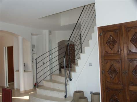 descente d escalier interieur descente d escalier interieur conceptions architecturales erenor
