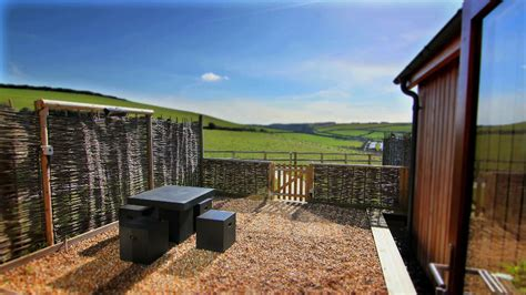 Luxury Cottage Cornwall by Luxury Cottages In Cornwall Merlin Farm