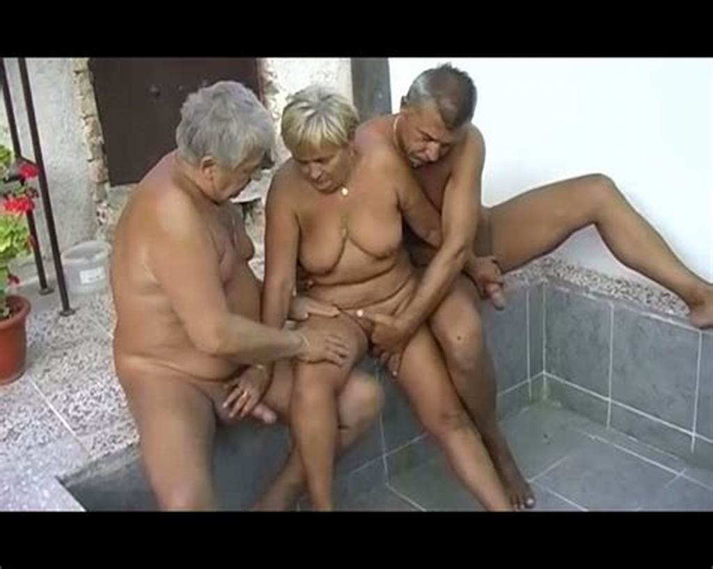 #The #Most #Disgusting #Fmm #Threesome #Fuck #Video #Ever