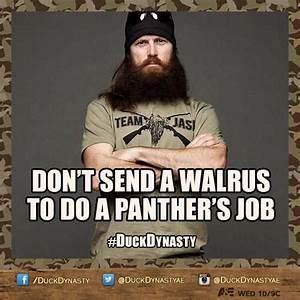 250 best images... Duck Dynasty Donut Quotes