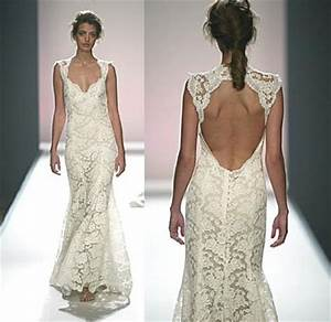 lace form fitting wedding dresses fashion belief With form fitting lace wedding dresses