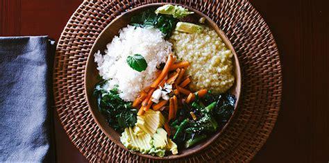 cuisine ayurveda ayurveda food combining banyan botanicals