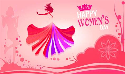 new year festival celebration special apparels for women clothing onl international women 39 s day 2016 the women 39 s day and