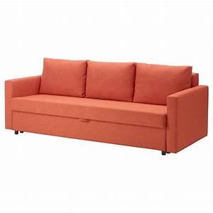 Sofa Füße Ikea : sofa cama ikea ~ Bigdaddyawards.com Haus und Dekorationen