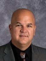 ashland greenwood public schools staffmshs staff
