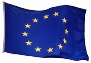 Europese Unie (EU) - Europa Nu