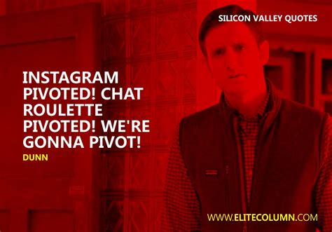 funniest silicon valley quotes     missed