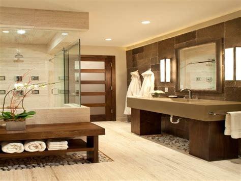 Spa Like Bathroom Vanities by Asian Style Bathroom Vanities Zen Bathroom Spa Like
