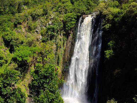 panari resort nyahururu hotel  thomson falls