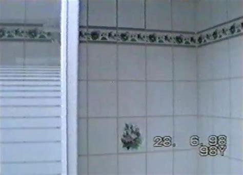 carrelage cuisine brico depot dalles pvc salle de bain et