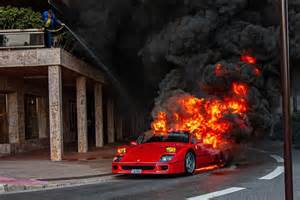 Biglaw legal innovation can learn a lot from ford vs ferrari. Enzo Ferrari News, Articles, Stories & Trends for Today