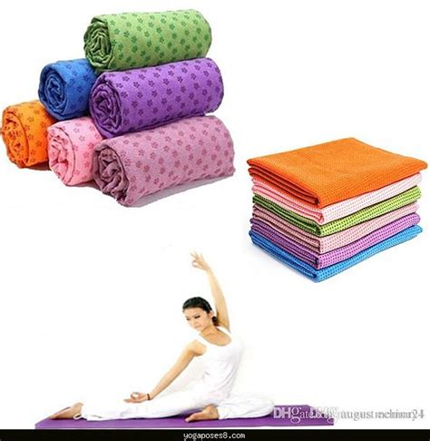 best quality mat yogaposes8 - Best Quality Mat