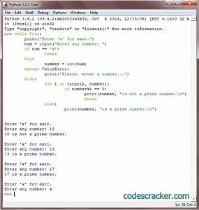 Python write html