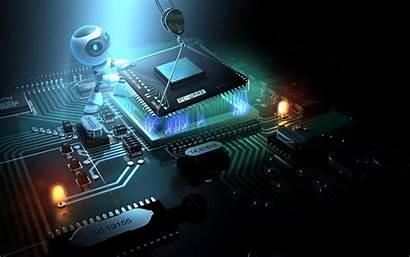 Computer Tech 1680 1050