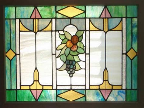 miscellaneous cheap stained glass windows interior