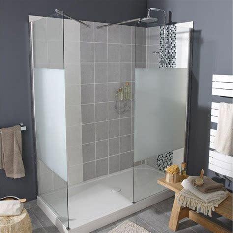 Ikea ã L Italienne by 1000 Ideas About Paroi De Douche Italienne On Pinterest