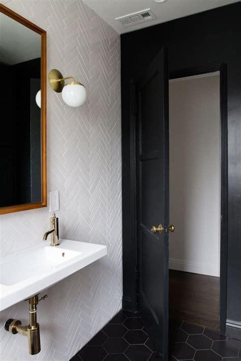 usa floors kitchen and bath die 427 besten bilder zu einrichtungs wohnideen auf 8766