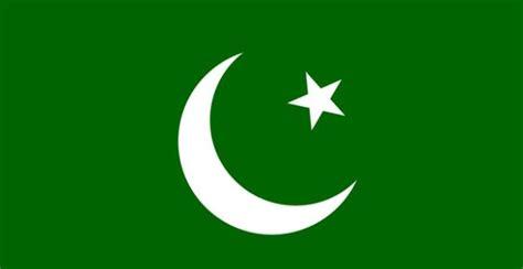 bulan sabit dan bintang lambang islam konsultasi