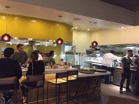 California Pizza Kitchen, Arcadia  Menu, Prices