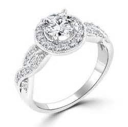 cheap engagement rings 100 affordable engagement rings dt era