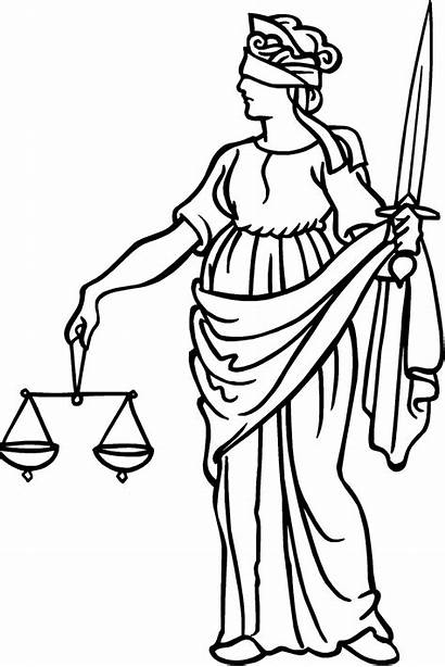 Justice Scales Clipart Clip Scale Clipground