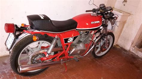 moto morini 350 sport 1978 catawiki moto morini 350 sport 1978 catawiki