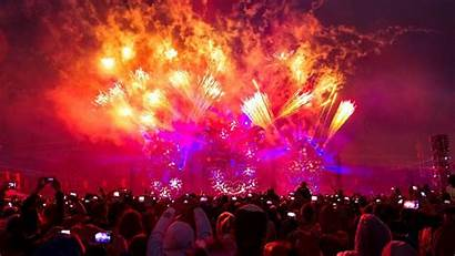 Defqon Need Festival Know Wallpapers Everything Defqon1