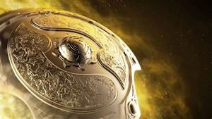 First Dota 2 Major Championship Tournament Scheduled For