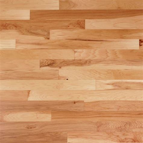 unfinished hardwood flooring light engineered hardwood wood flooring the home depot