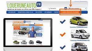 Toyota Loa Sans Apport : leasing voiture sans apport en loa youtube ~ Medecine-chirurgie-esthetiques.com Avis de Voitures