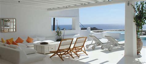 karashians luxury mykonos getaway