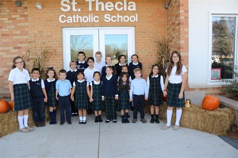 Macomb County, Mi Private Schools