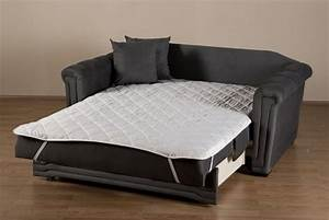 queen sofa mattress simmons sofa bed mattress stuning With simmons sofa bed mattress replacement