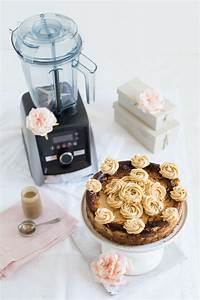 Tahini Paste Kaufen : tahini cheesecake lisbeths ~ Frokenaadalensverden.com Haus und Dekorationen