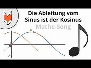 Fehlende Winkel Berechnen : fehlende gr en am rechtwinkligen dreieck berechnen doovi ~ Themetempest.com Abrechnung