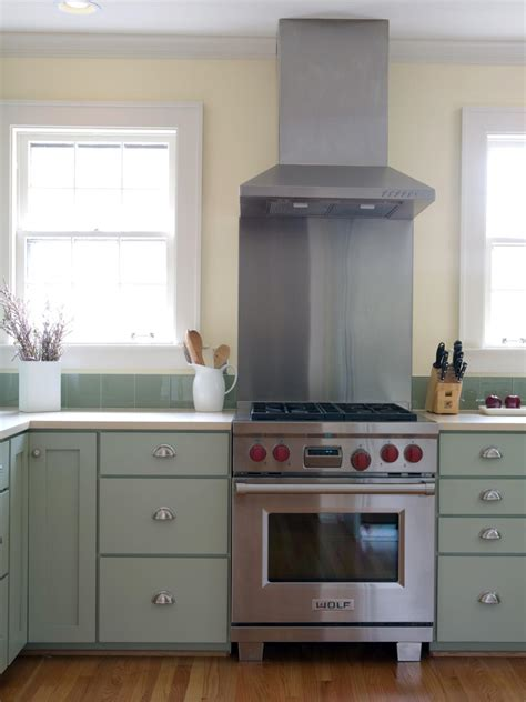 Knobs And Pulls Ideas by Kitchen Cabinet Knobs Pulls And Handles Kitchen Ideas