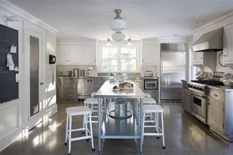 How To Install Concrete Kitchen Floor  Flooring Ideas. Virtual Families 2 Living Room Designs. Living Room Window Sheers. W Vieques Living Room. Storage Bench Living Room Furniture. Living Room Couches For Sale Cheap. Living Room Cafe Wauchope. Images Of Furniture For Living Room. Remodel Living Room Pictures