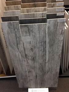 Planche De Bois Flotté : carrelage imitation bois carrelage imitation ip et vieilles planches design and deco ~ Melissatoandfro.com Idées de Décoration