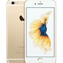 harga apple iphone gb gold terbaru juni